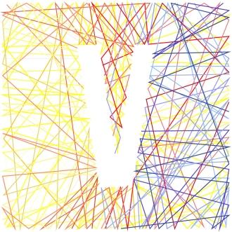 logo-visions-technology