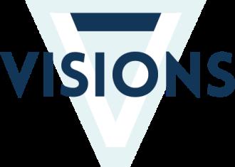 logo-visions-bleu